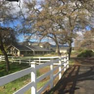 Serene Small Ranch Retreat and Animal Care