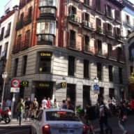 Catsitter needed in Madrid over Christmas