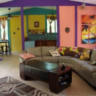 Looking for someone to watch our home and yard work in Costa Rica