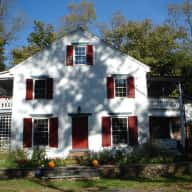 Cat Sitter Wanted for Historic 18th Century Home near the James River