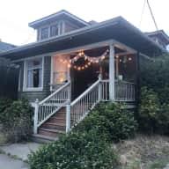 Craftsman home close-in SE Portland