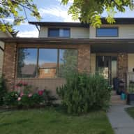 good size family  home in NW Calgary
