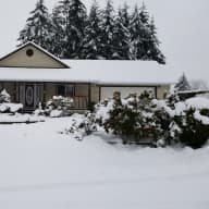 Stay in the Beautiful Cowichan Valley, BC, Canada