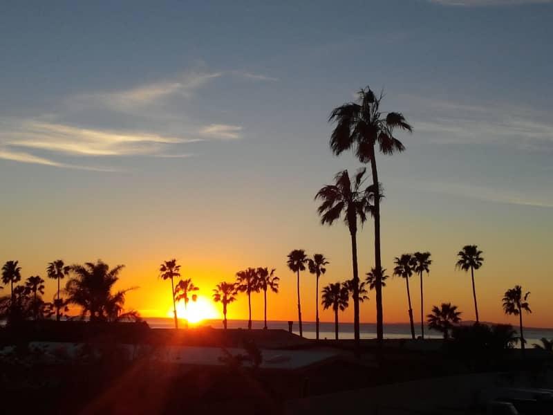 Housesitting assignment in Malibu, California, United States