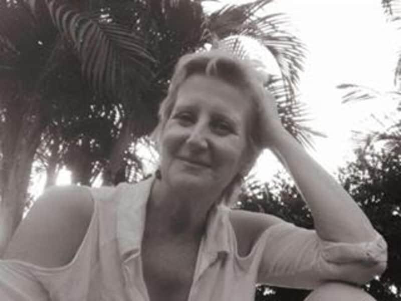 Shirley from Noosa Heads, Queensland, Australia