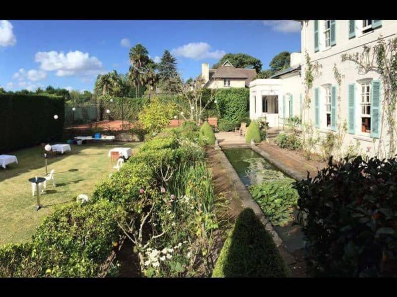 Housesitting assignment in Warrawee, New South Wales, Australia