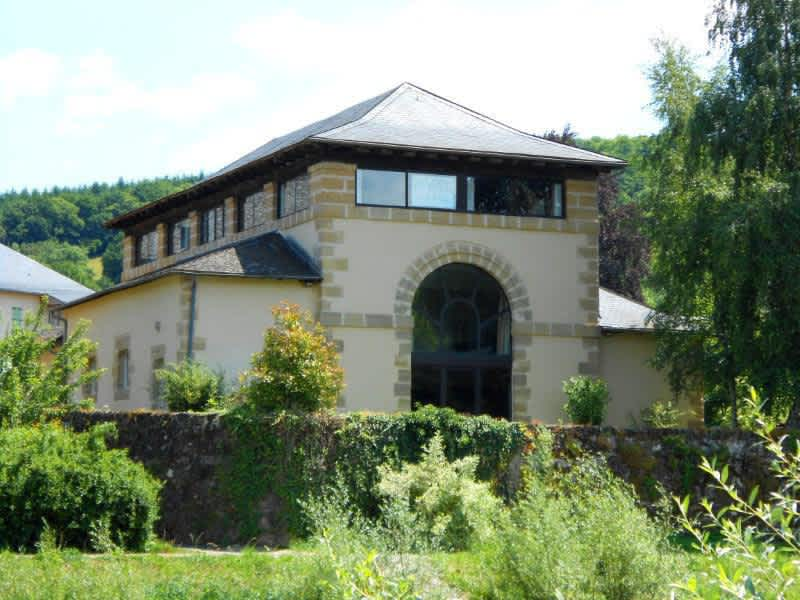 Housesitting assignment in Laissac, France