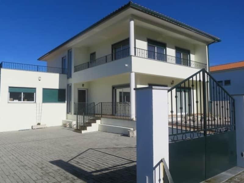 Housesitting assignment in Lousã, Portugal