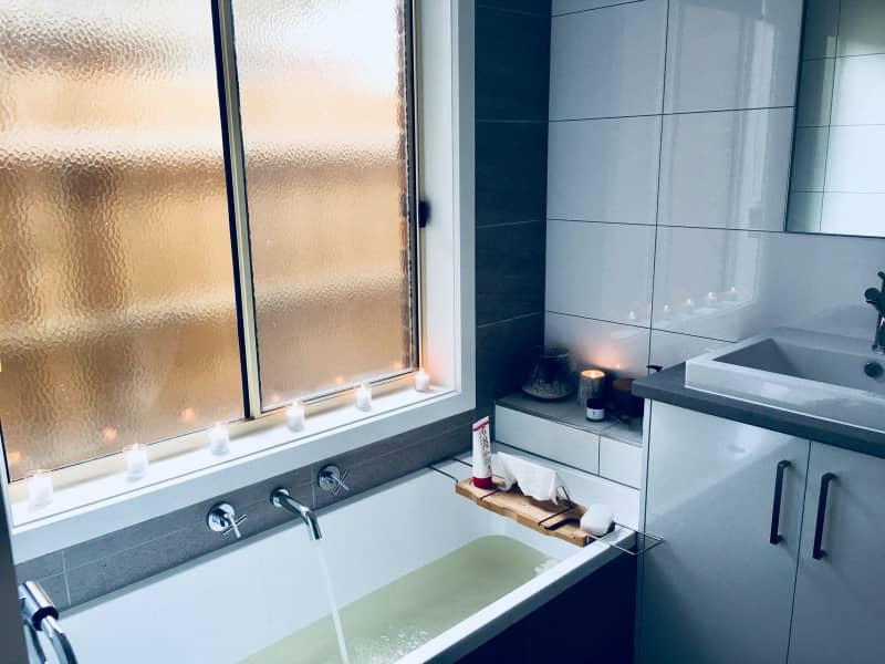 Housesitting assignment in Braybrook, Victoria, Australia