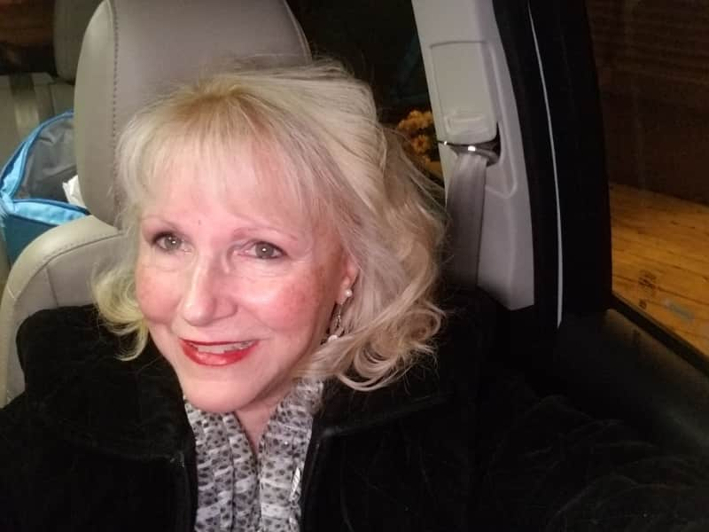 Karen lee from Carpentersville, Illinois, United States