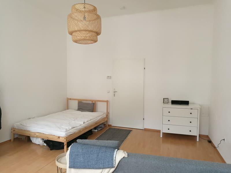 Housesitting assignment in Vienna, Austria