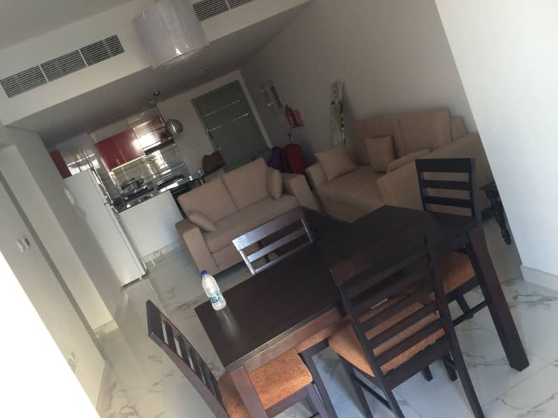 Housesitting assignment in Ar Rifā'ah, United Arab Emirates