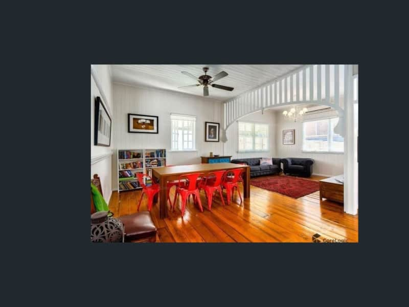 Housesitting assignment in Annerley, Queensland, Australia
