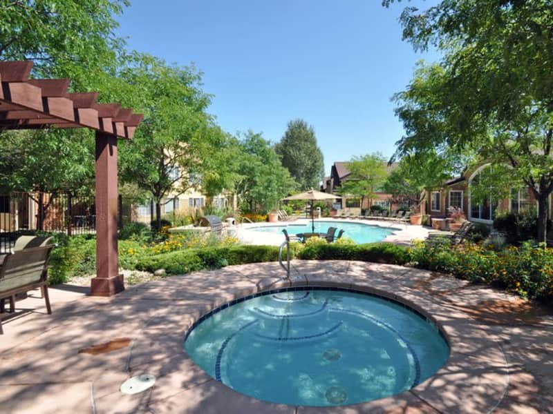 Housesitting assignment in Fort Collins, Colorado, United States