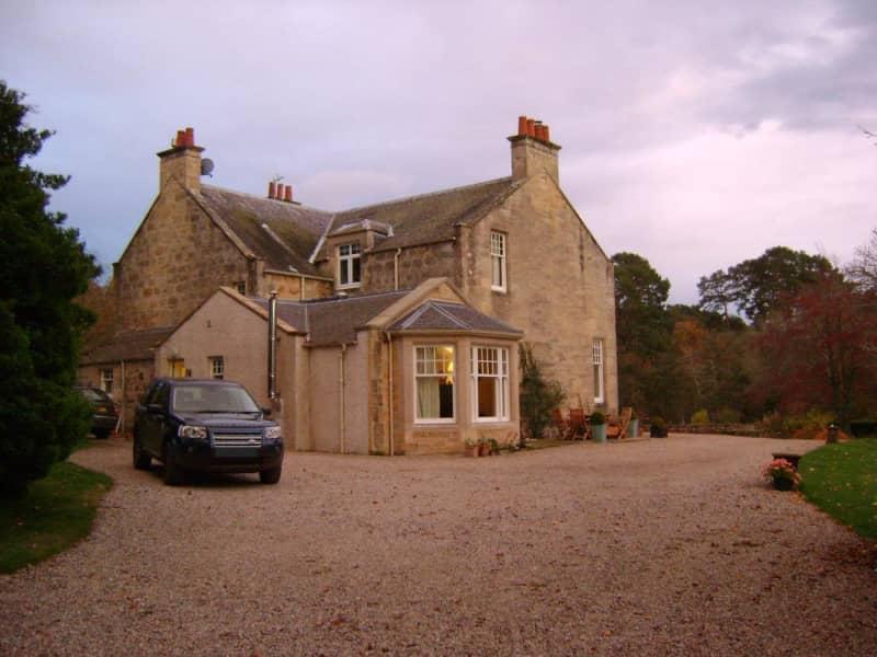 short term house sitting in elgin united kingdom rh trustedhousesitters com