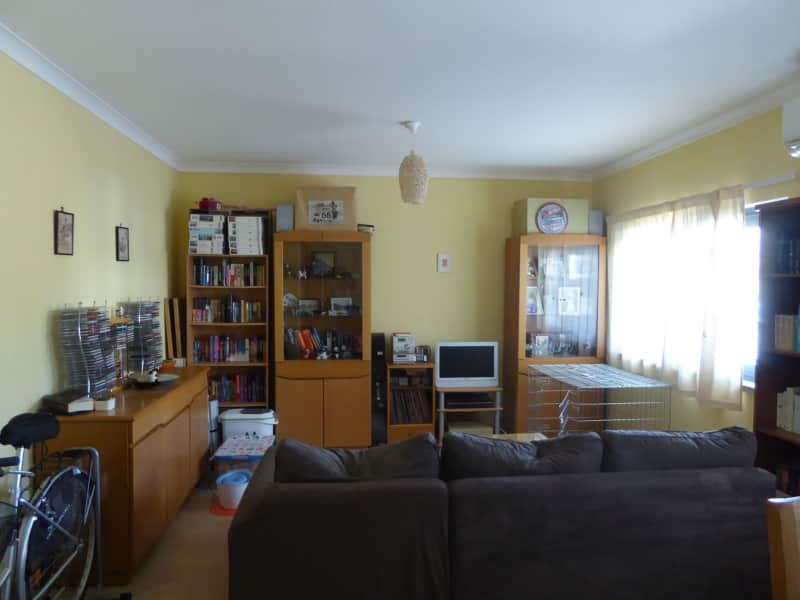 Housesitting assignment in Olhão, Portugal