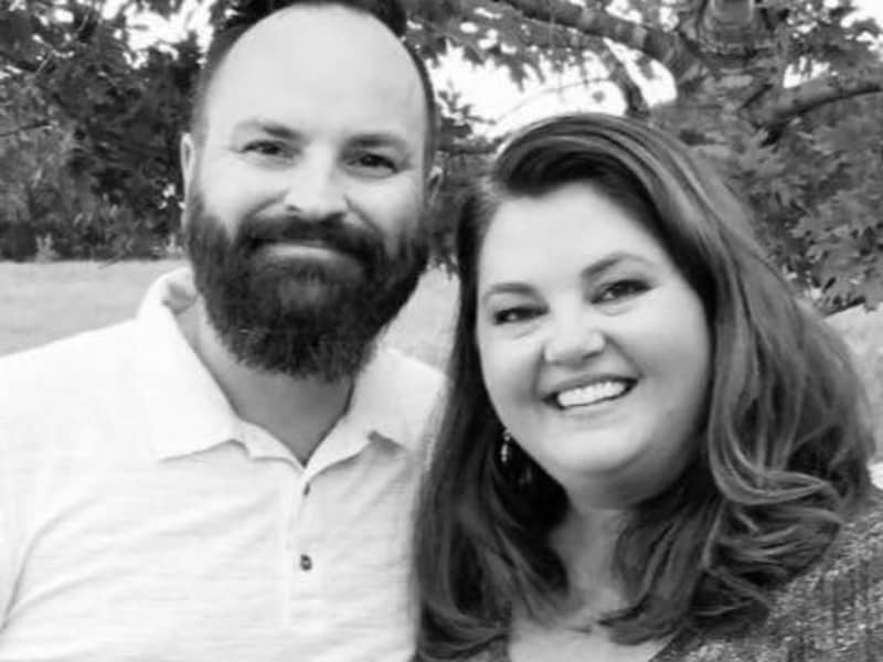 Teri & Lee from Celina, Texas, United States