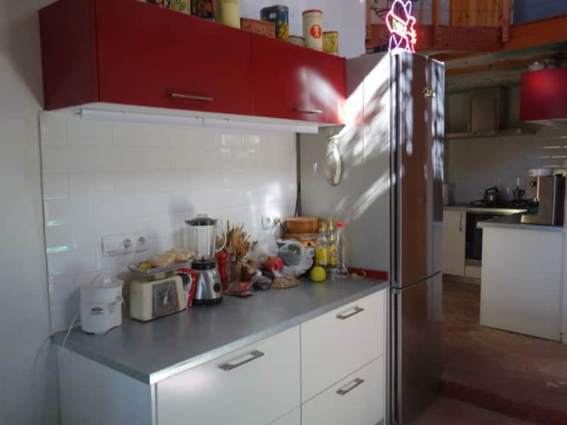 Housesitting assignment in Moíres, Greece