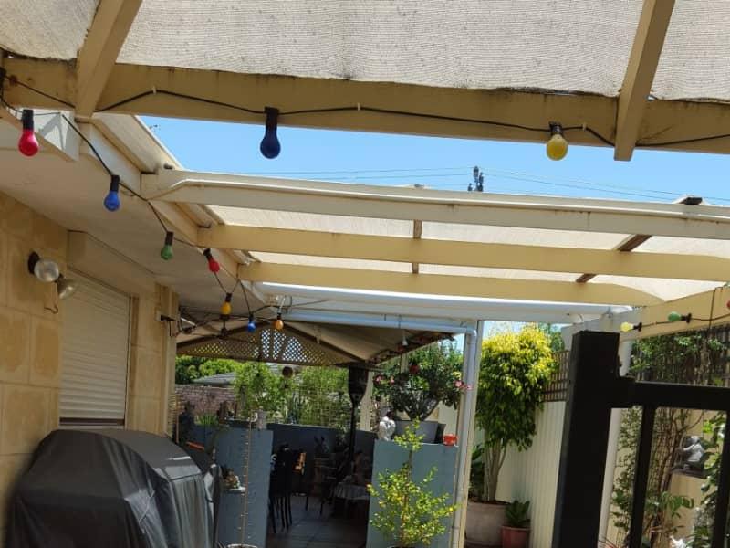 Housesitting assignment in Huntingdale, Western Australia, Australia