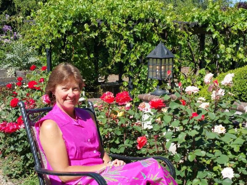Susan from Snowmass, Colorado, United States