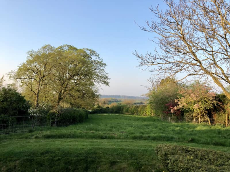 Housesitting assignment in Husbands Bosworth, United Kingdom