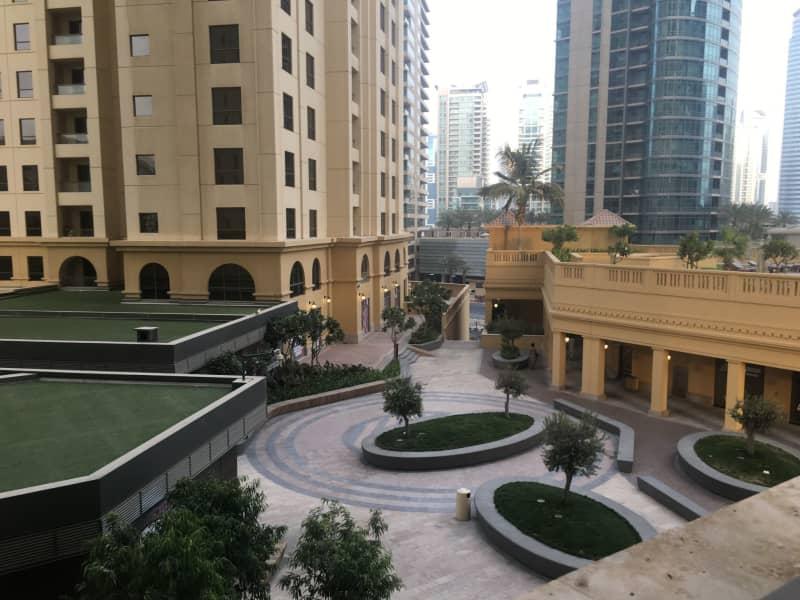 Housesitting assignment in Dubai International Financial Centre, United Arab Emirates