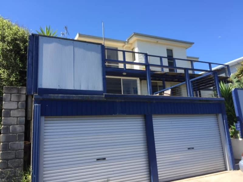 Housesitting assignment in Warrnambool, Victoria, Australia