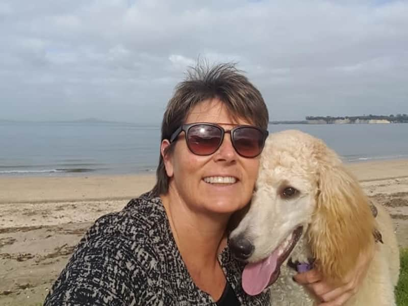 Housesitting assignment in Orewa, New Zealand