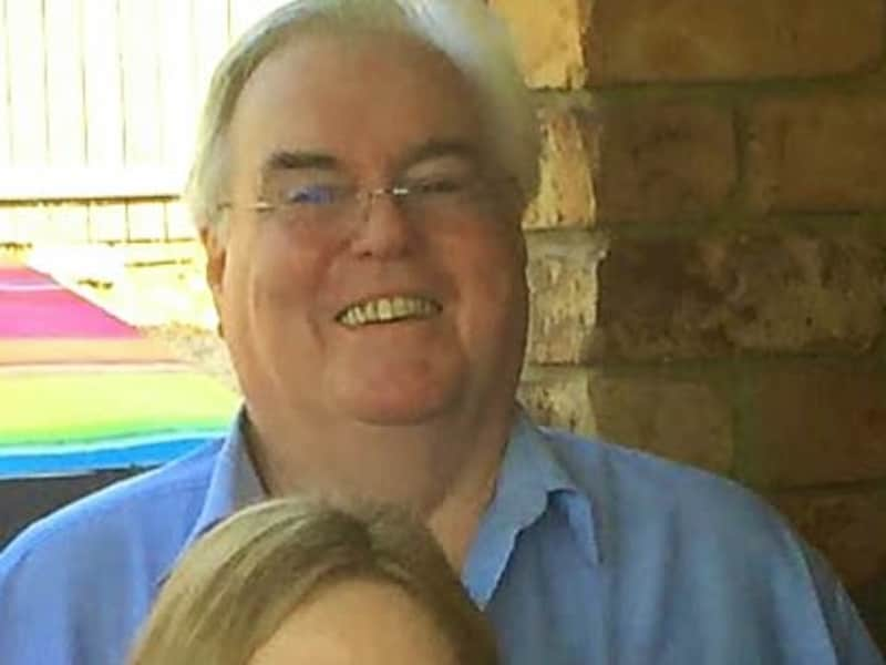 John & pamela & Pamela from Newtown, Queensland, Australia