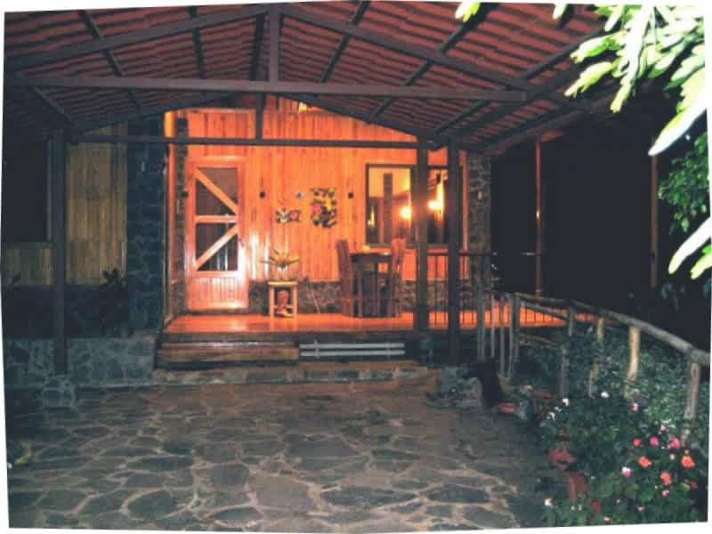Housesitting assignment in Liberia, Costa Rica