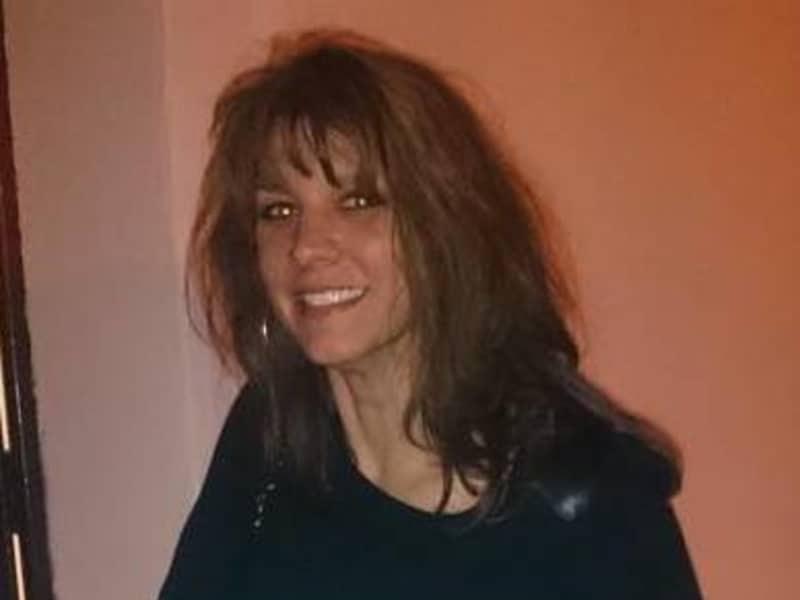 Christy from Virginia Beach, Virginia, United States