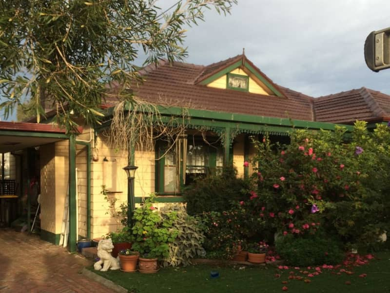 Housesitting assignment in Noble Park, Victoria, Australia