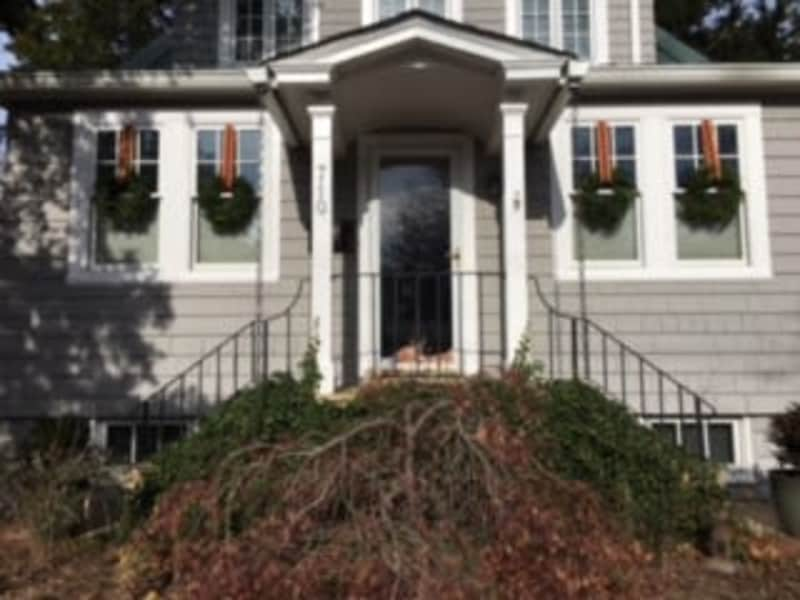 Housesitting assignment in Annapolis, Maryland, United States