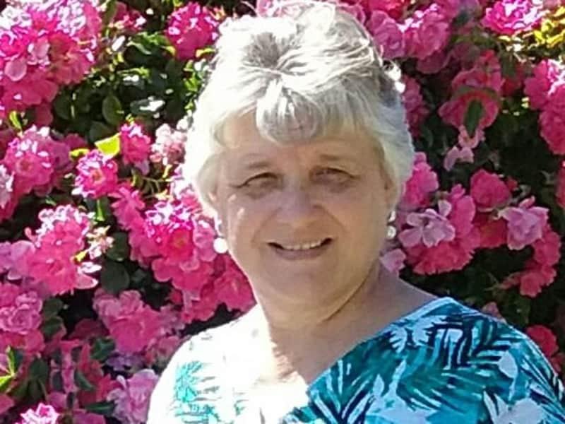 Manuela from Normanhurst, New South Wales, Australia