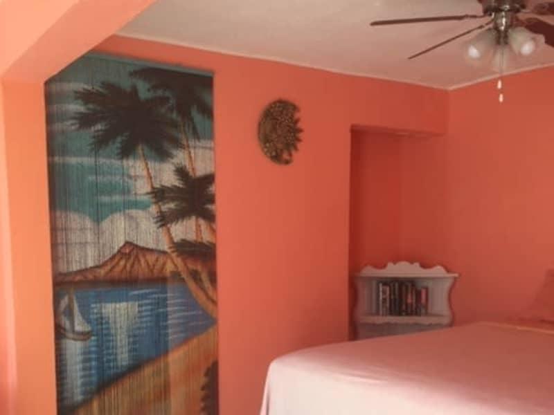 Housesitting assignment in Acapulco de Juárez, Mexico