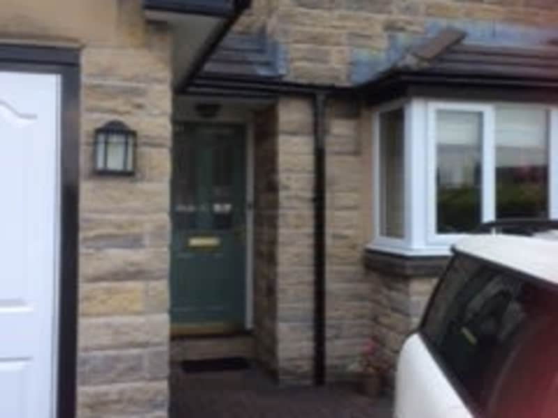 Housesitting assignment in Rawtenstall, United Kingdom