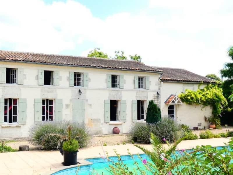 Housesitting assignment in Bois, France