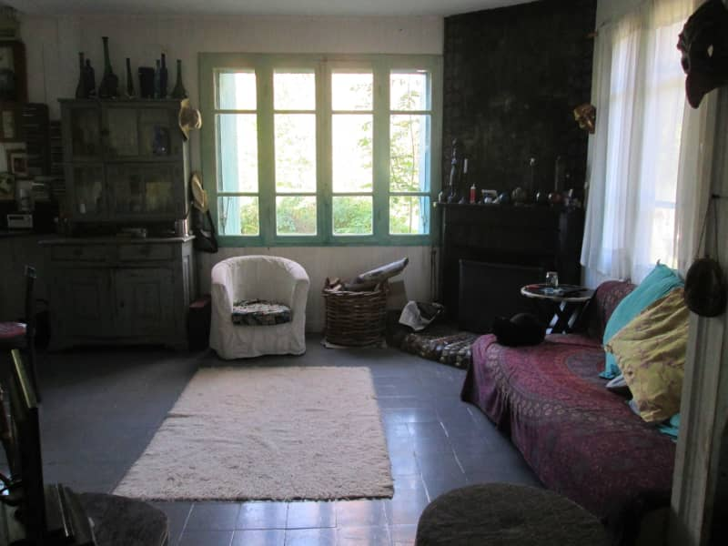 Housesitting assignment in Quillan, France