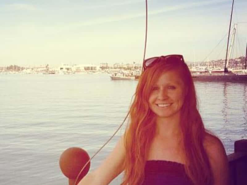Megan from Avon, Colorado, United States