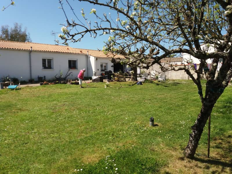 Housesitting assignment in Boutenac-Touvent, France