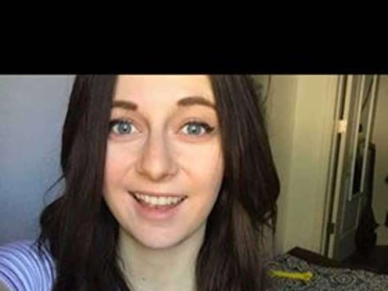 Miranda from Las Vegas, Nevada, United States