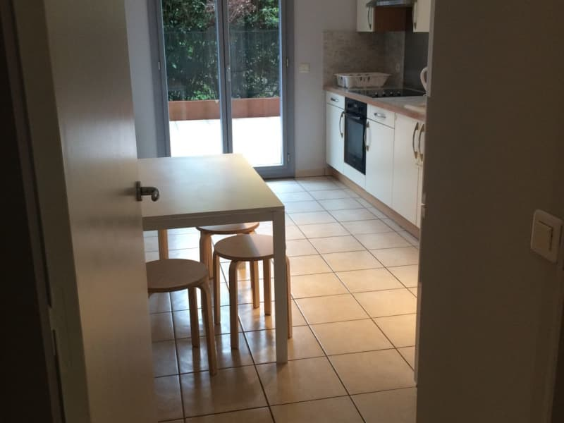 Housesitting assignment in Lyon 01, France