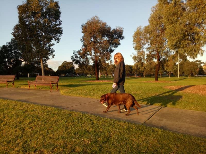Brigette & Jon from Byron Bay, New South Wales, Australia