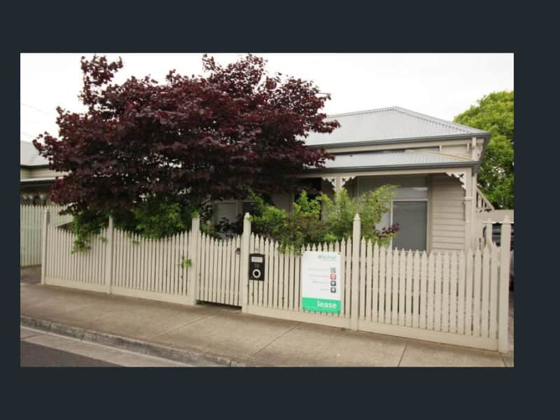 Housesitting assignment in Geelong West, Victoria, Australia