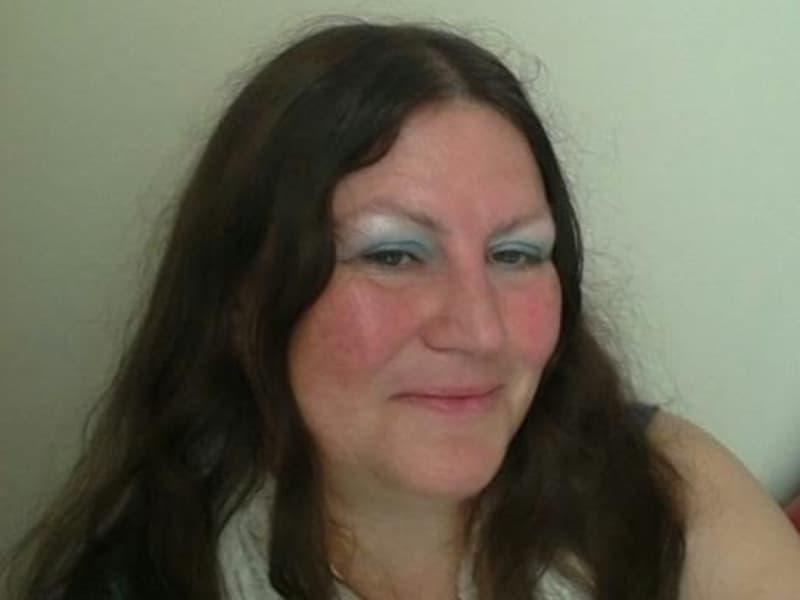 Sheila from Wakefield, United Kingdom