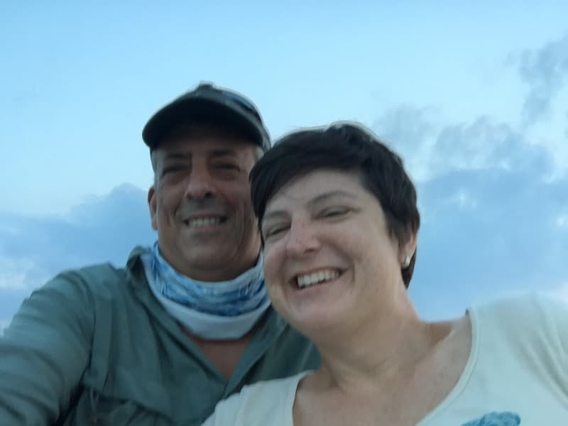 David & lisa & Lisa from Ocean City, New Jersey, United States