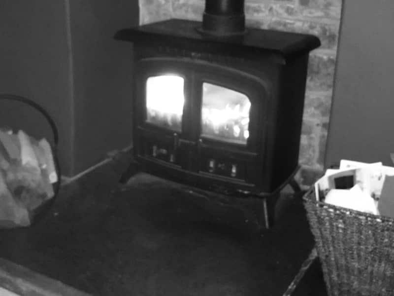 Housesitting assignment in Bideford, United Kingdom