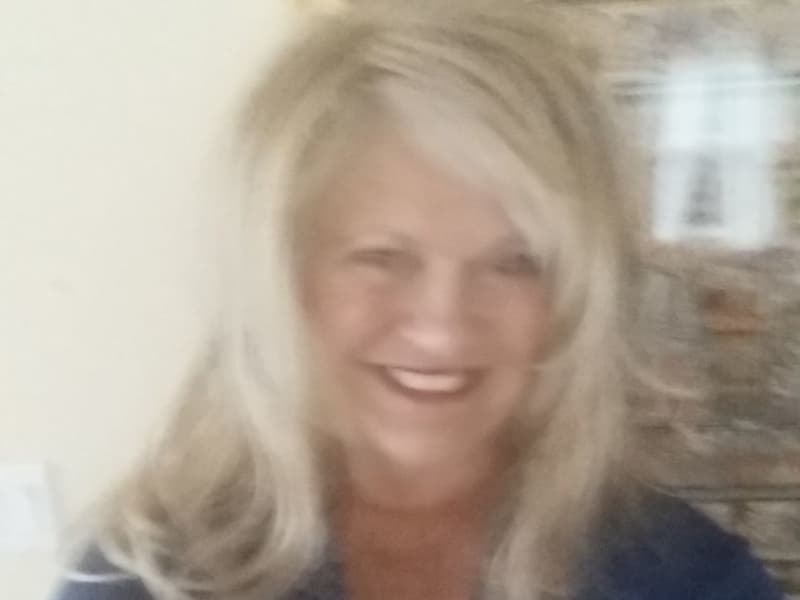 Cherie from Nashville, Tennessee, United States