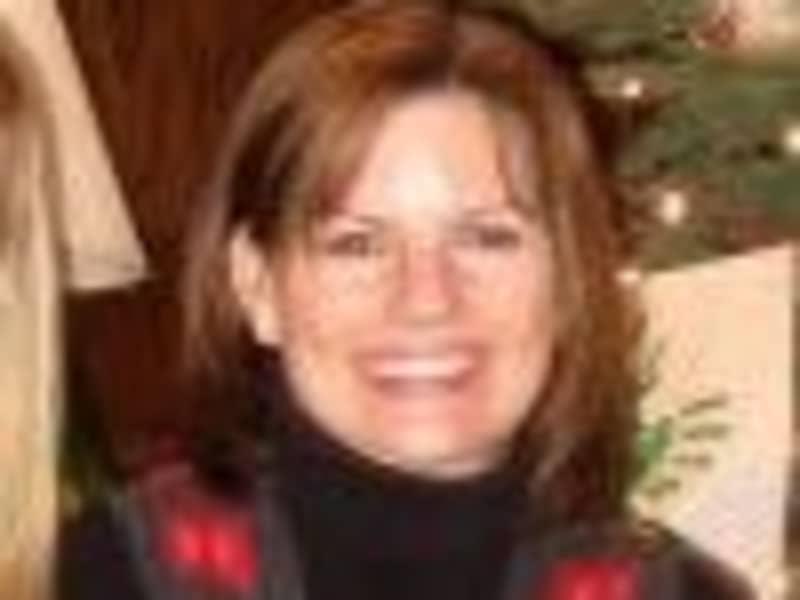 Lori from Danville, Illinois, United States
