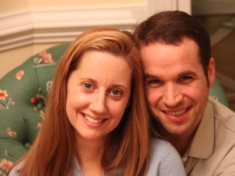 Joan & randy & Randy from Abington, Massachusetts, United States